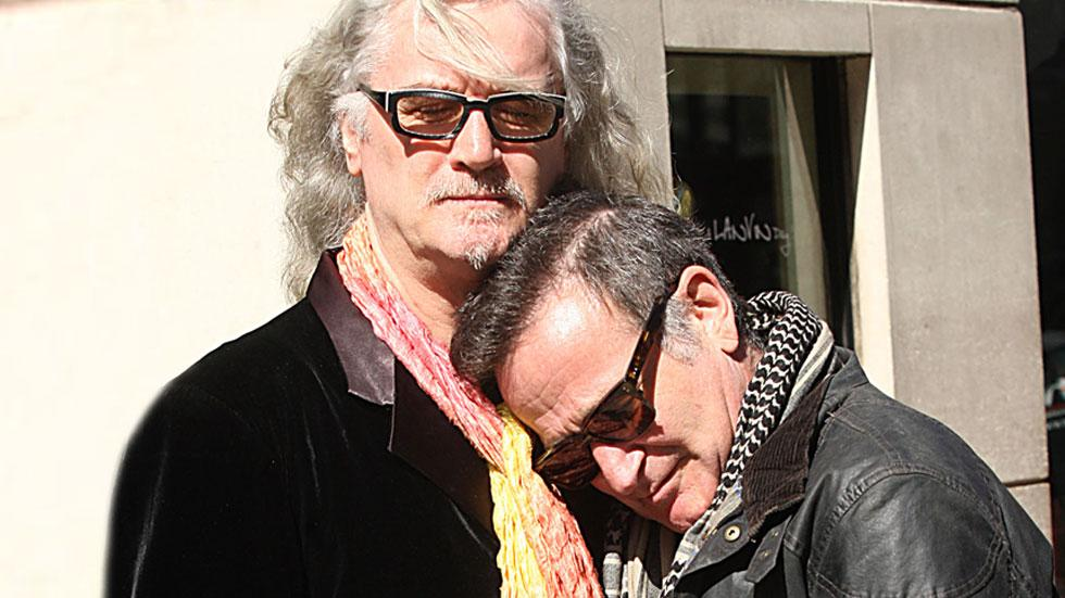 //billy connolly and robin williamspp