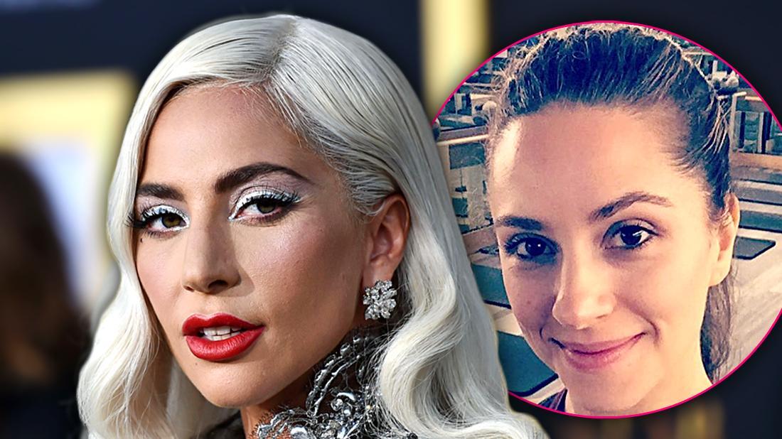 Lady Gaga New Man Ex-Wife Takes Jab At Singer In Shocking Post