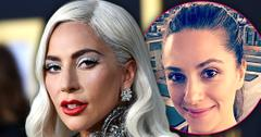 Lady Gaga New Man Ex-Wife Takes Jab At Singer In Shocking Post