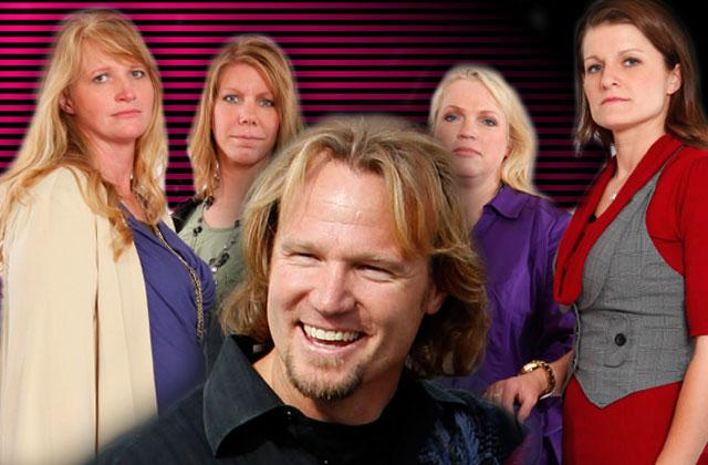 kody brown sister wives 5th wife