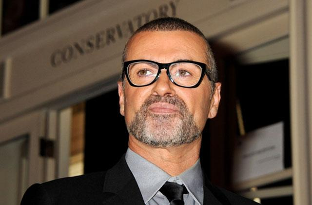 //george michael dead wham photographer pp