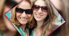 Lesbian Couple Kids Cliff Death Details Revealed