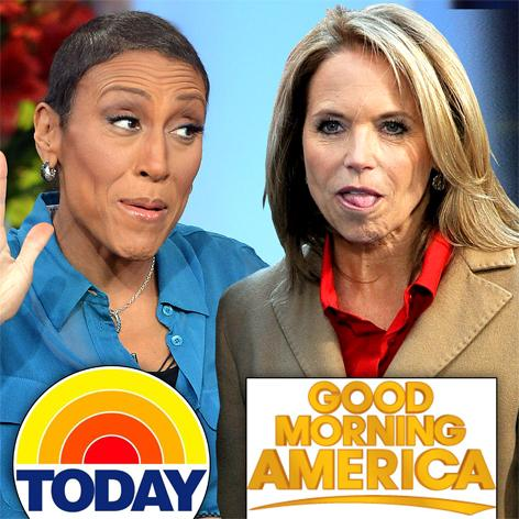 //robin roberts katie couric_square