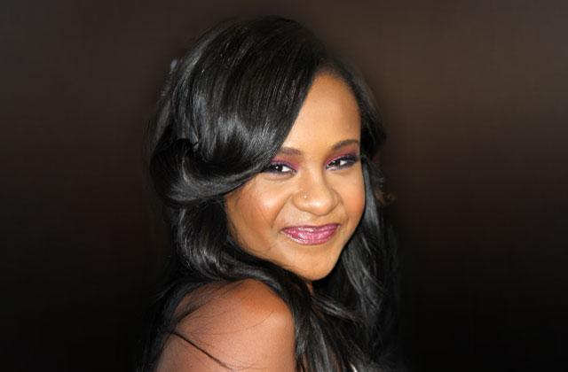 //bobbi kristina brown death autopsy details tv show pp