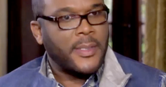 //tyler perry oprah interview square