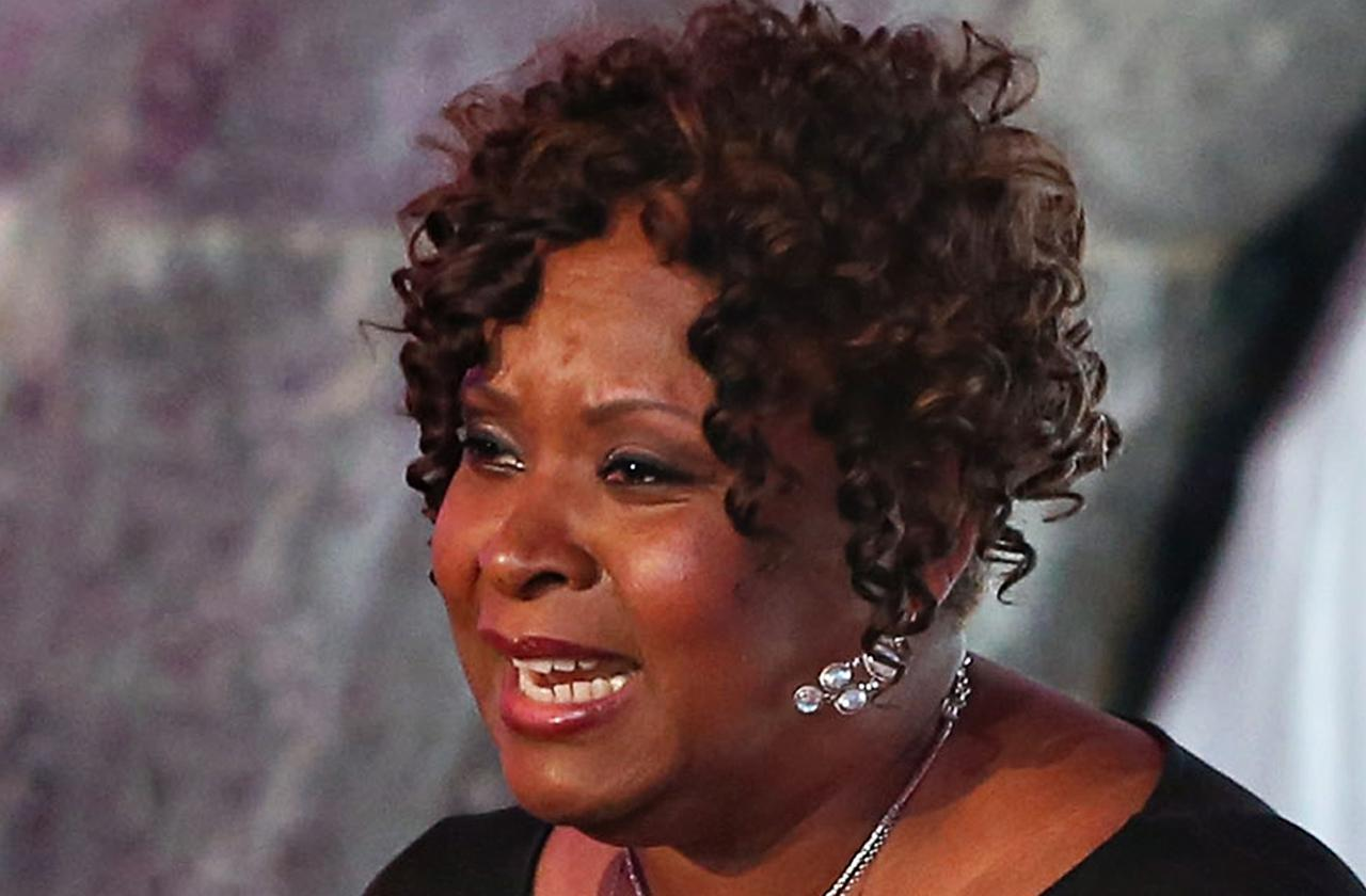 //robin quivers father sexual abuse pp