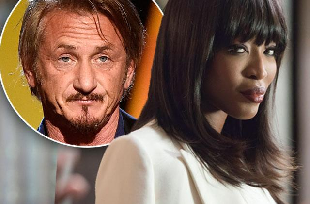 //empire naomi campbell poisoned sean penn lee daniels lawsuit pp