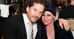 Shannen Doherty Husband Sues Ex-Managers Ruining Sex Life