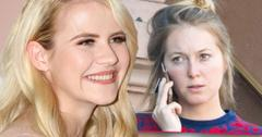 Kidnapping Survivor Elizabeth Smart Attempted To Save India Oxenberg Sex Cult