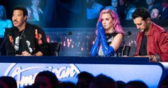 'American Idol' To Be Canceled Due To All-Time Low Ratings