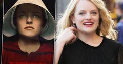 Elisabeth Moss – The Stunning Similarities Between Her Scientology Beliefs And Her 'Handmaid's Tale' Character