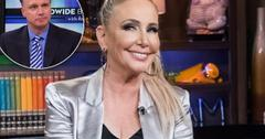 //Shannon Beador Rick Stanley Laying Low pp