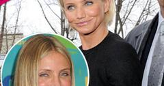 //cameron diaz plastic surgery face