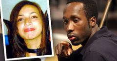 //meredith kercher murder rudy guede describes final moments pp