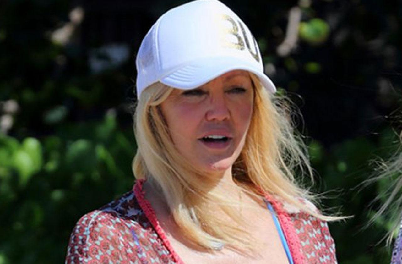 //inside heather locklear downfall can she be saved pp
