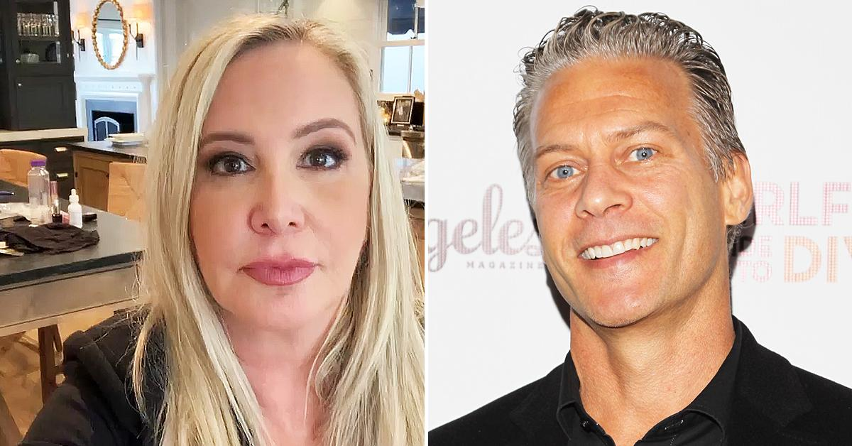 shannon beador real housewives orange county sues divorce lawyer r