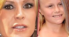 //tamra barney sophia pulled school without notification sq