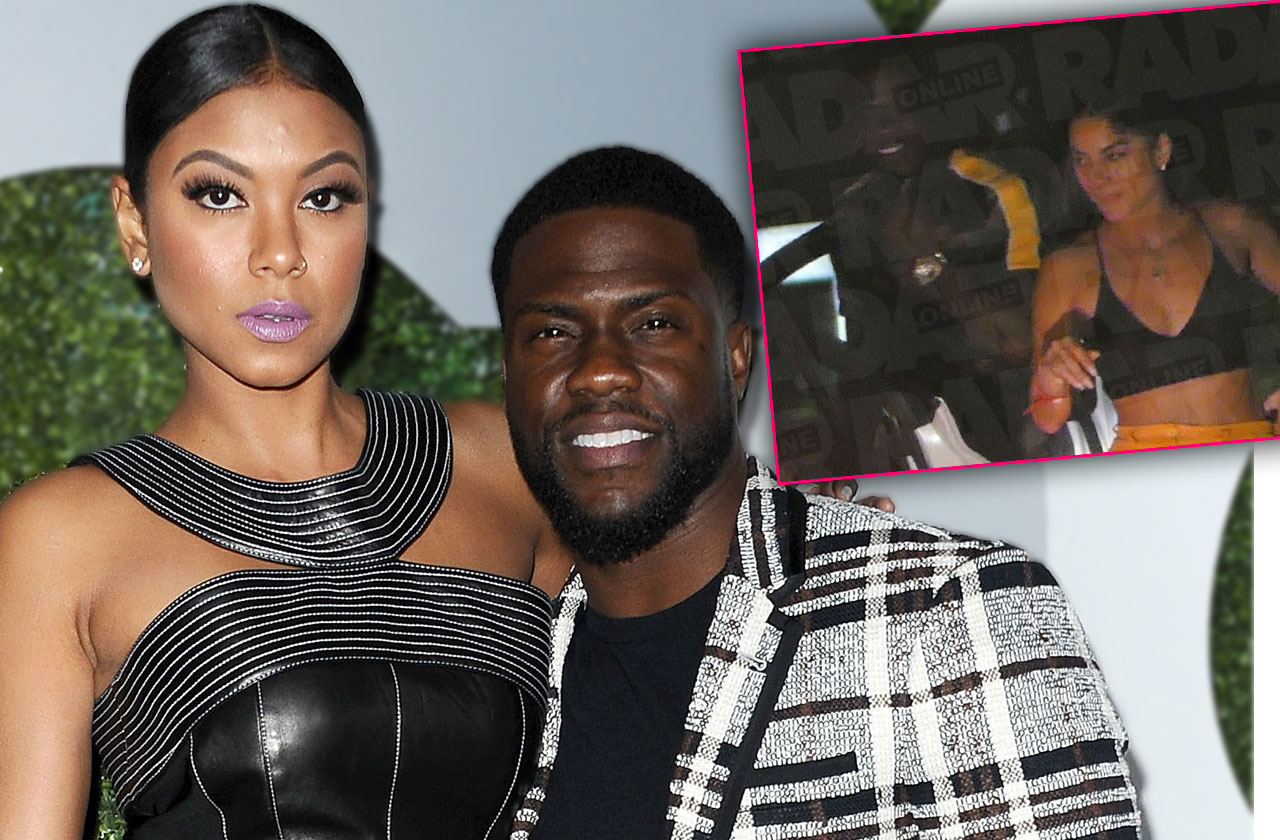 //kevin hart admits cheating wife pp