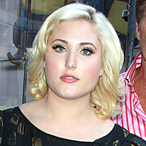 //hayley hasselhoff dui inf