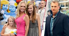 Tamra Barney Judge Overturn Ex-Husband Simon Barney Reality Show