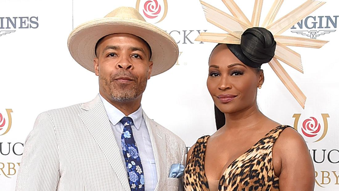 'RHOA' Relationship Drama Cynthia Bailey & Fiancé Mike Hill Already In Counseling-05