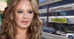 Scientology Opens Office Less Than One Mile From Leah Remini TV Show