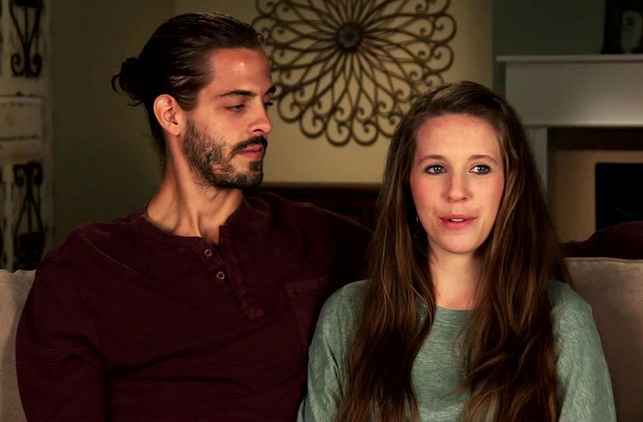derick dillard begs cash lashes out counting on fired