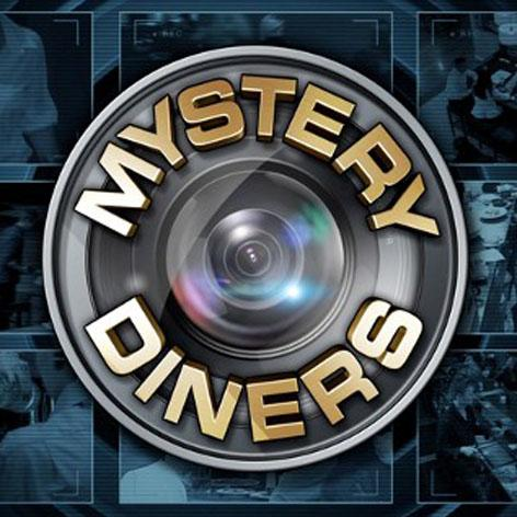 //food network mystery diners square