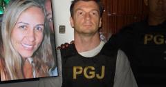Bruce Beresford-Redman Convicted Sentenced