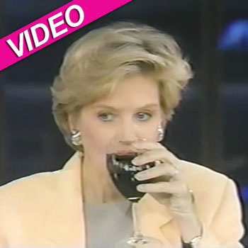 //diane sawyer wine youtube