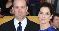 Jesse James Cheating Sandra Bullock Interview