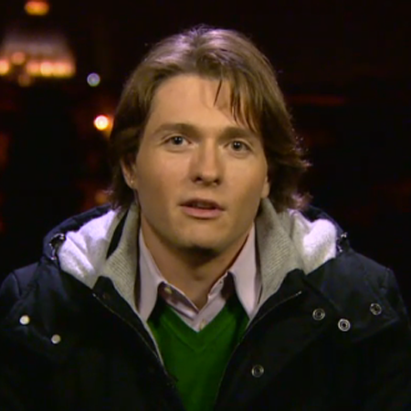 //raffaele sollecito interview pp