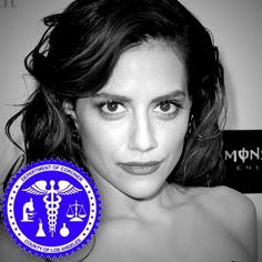 //brittany murphy los angeles coroner not changing ruling case sq