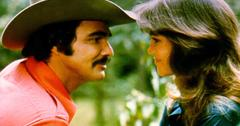 Burt Reynolds Remembered By Sally Field, Friends And Former Lovers