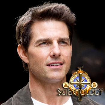 //tom cruise scientology wenn