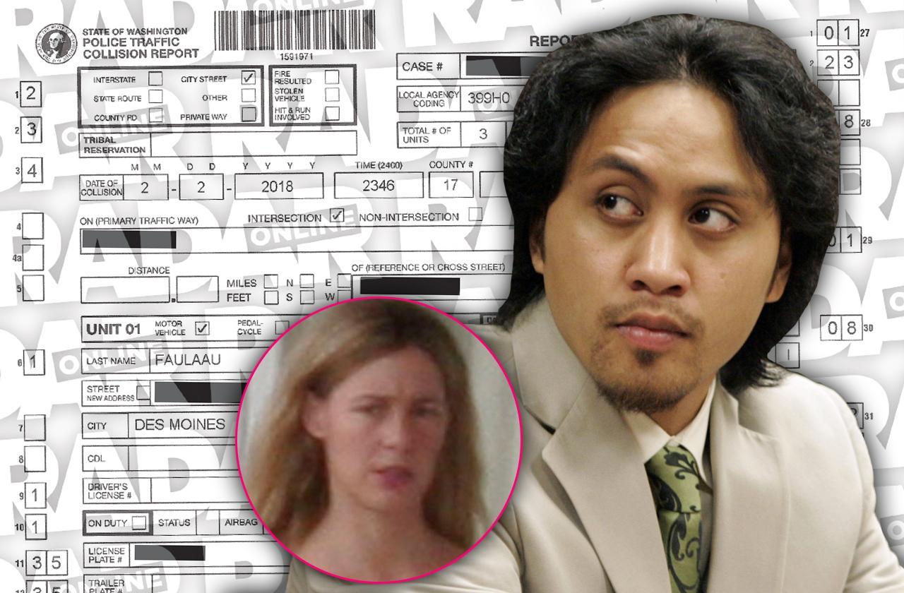 Mary Kay Letourneau Husband Arrested Dui
