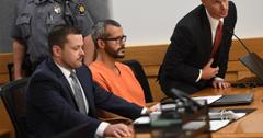 Taxpayers Spend Thousands To Smuggle Chris Watts To Wisconsin