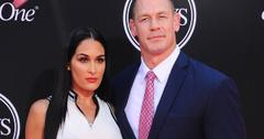 Moment Nikki Bella Realized Couldnt Marry John Cena