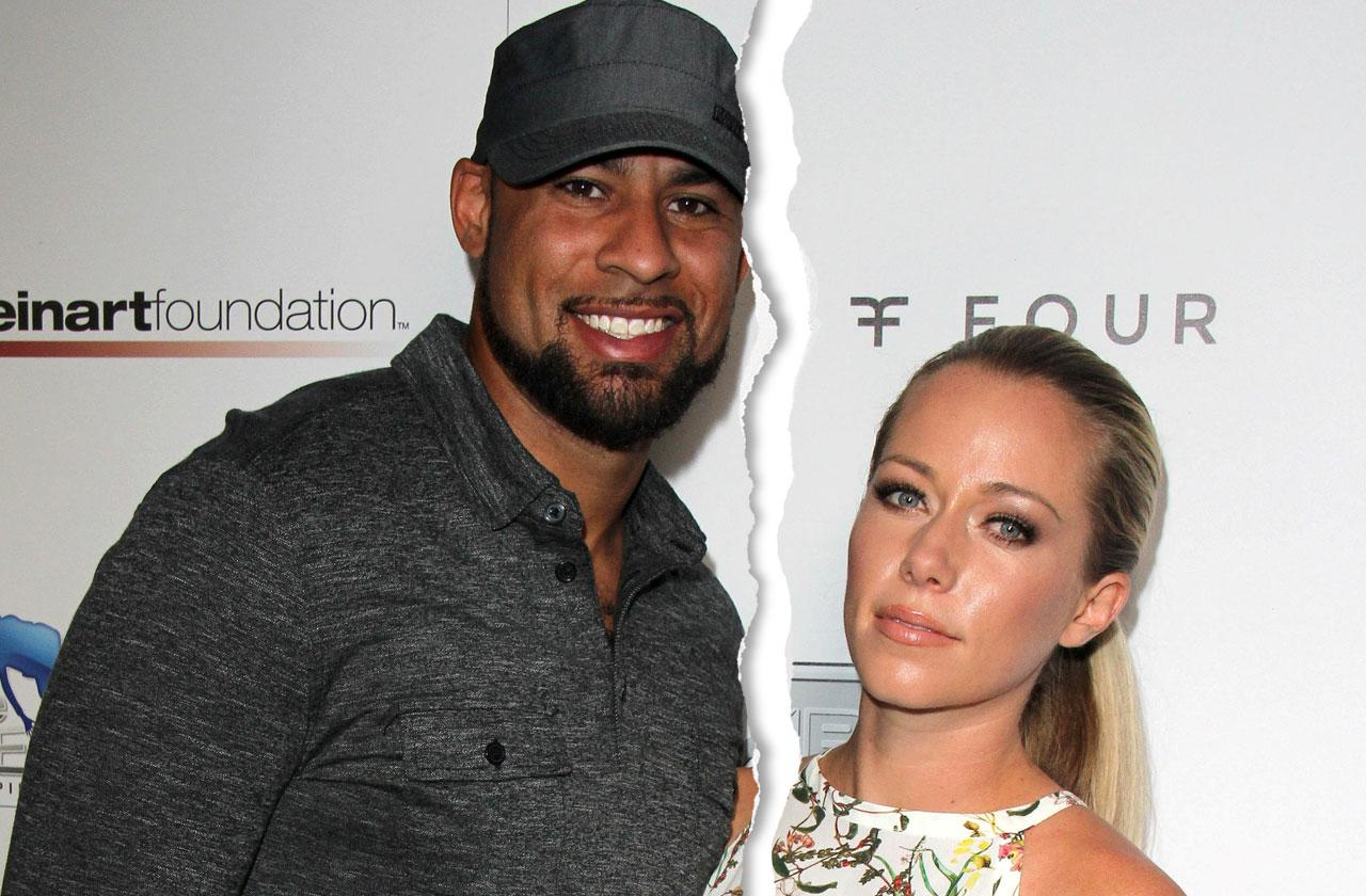 //kendra wilkinson divorce documents details revealed PP