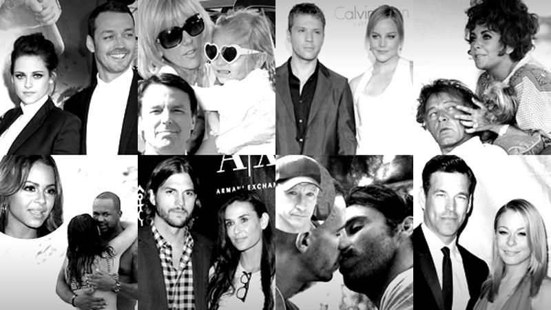 //celebrities snapped while cheating  pp sl