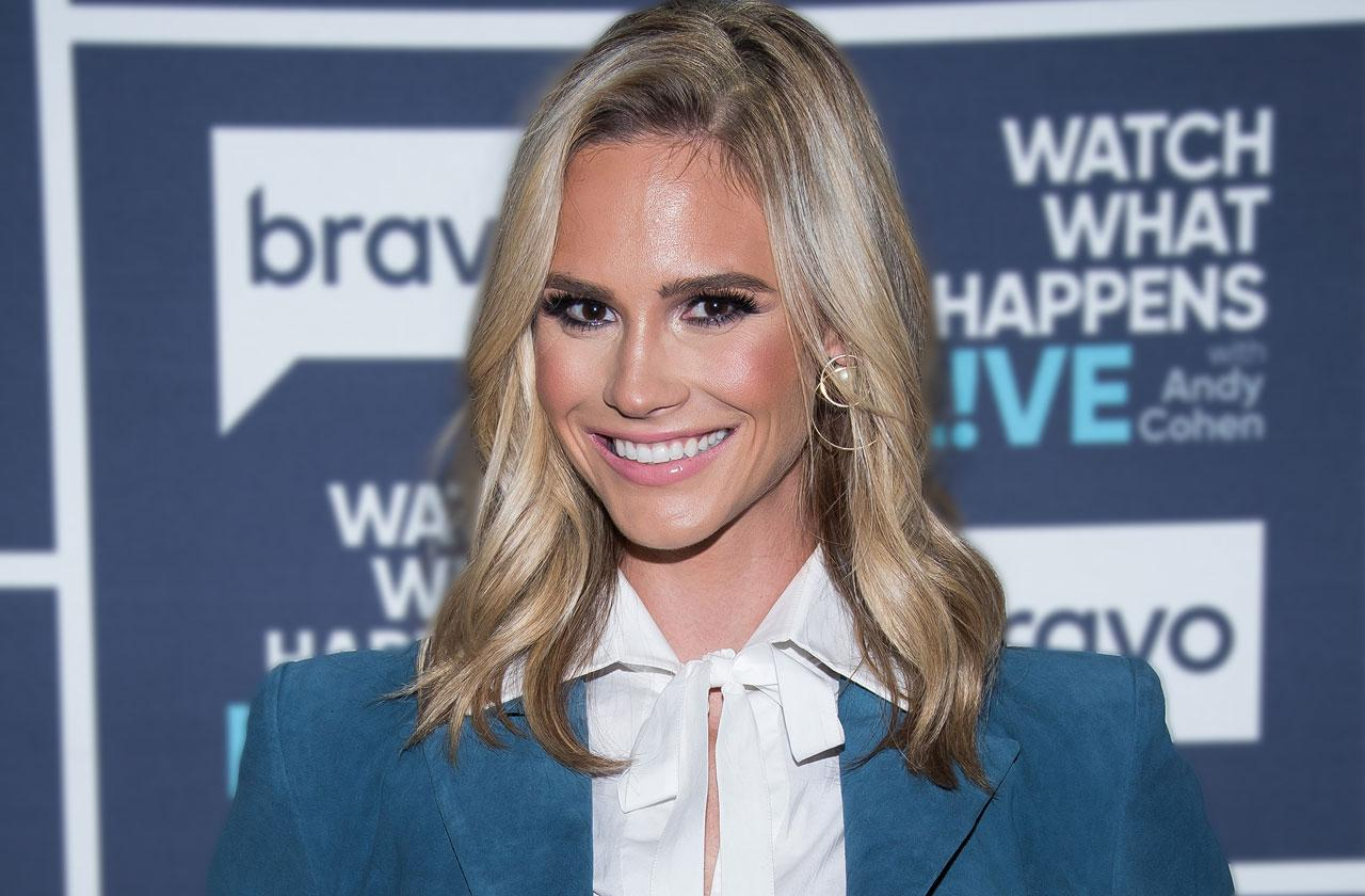 meghan king edmonds ivf treatment more babies rhoc