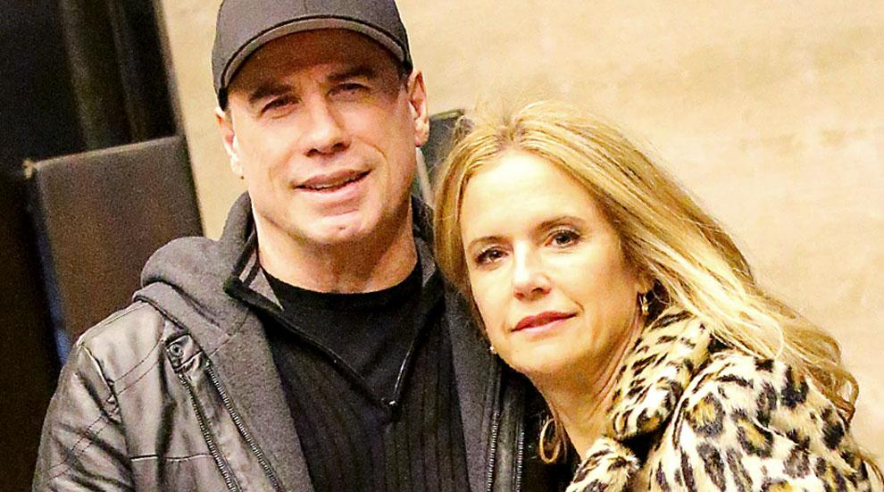 //john travolta kelly preston reunion divorce rumors