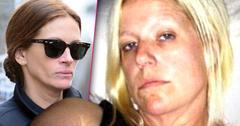 //nancy motes suicide note blames mom so called siblings  wide