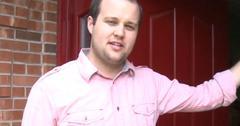 //josh duggar court showdown over stealing likeness for ashley madison profile pp