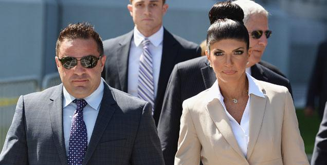 //teresa joe giudice plea deal wide