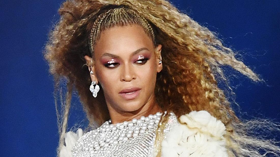 Beyonce Ditched Met Gala To Avoid Celebs 'Beneath Her,' Elevator Scandal Talk