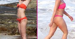 //bikini ffn