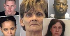 //True Crime Cases Shocking Murders  Guilt Freeform pp