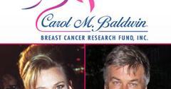 //p_baldwinfamily charity