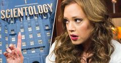 leah remini demands millions scientology letters